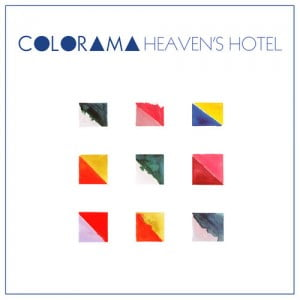 Heavens Hotel | Colorama